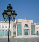 Les événements culturels de Tunis courant 2010