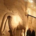 La réouverture à Bagdad du Musée national a redonné fierté et orgueil aux Irakiens