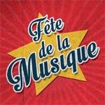 Fête la Musique : TUNISIANA célèbre la musique de Tunis à Djerba