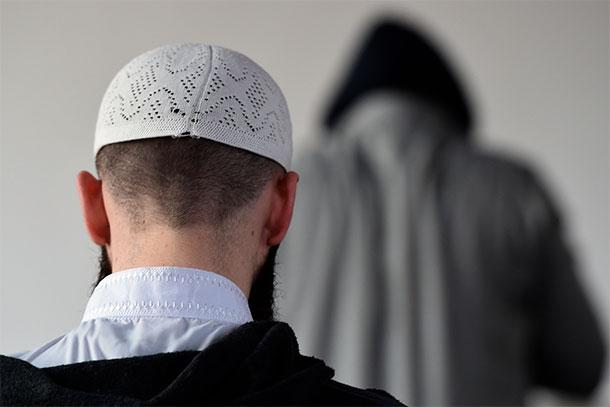 L'intégration des immigrés musulmans progresse en Europe