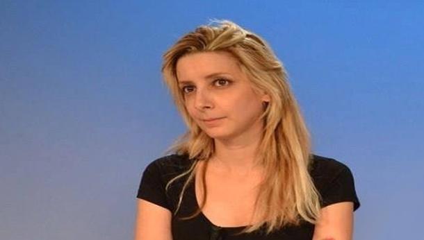 L'affaire de Myriam Mnawar reportée