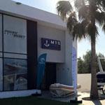 Mediterranean Yachting services « MYS » :  La plus belle des expériences de navigation
