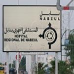 Nabeul : Deux otages libérés