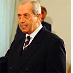 محمد الناصر :أشكر القوات المسلحة لمساهمتها في تأمين العرس الإنتخابي
