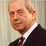محمد الناصر: الأحزاب احتجت على الأسماء المقترحة في الحكومة دون الاطلاع على البرنامج