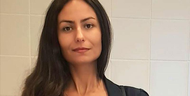 La chimiste tunisienne Nada Raddaoui invente une nouvelle méthode pour diagnostiquer le cancer du sang