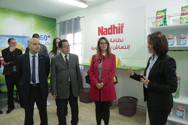nadhif-291119-4.jpg