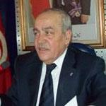 الافراج عن وزير البيئة الأسبق نذير حمادة