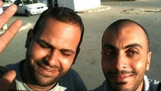 Rencontre prévue entre les parents de Nedhir Ktari et Khalifa Haftar