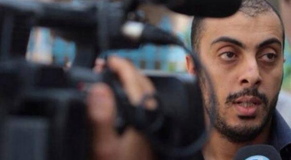 تفتيش السّجون الليبية بحثًا عن سفيان الشورابي و نذير القطاري