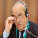 L'ancien ministre Nadhir Hamada libéré sous caution