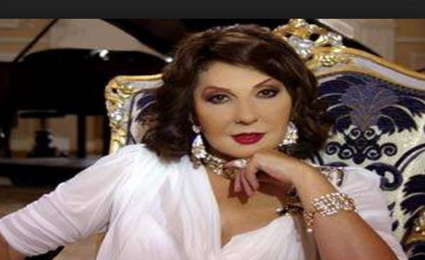 الفنانة المصرية نادية الجندي تتلقى تهديدات بالقتل