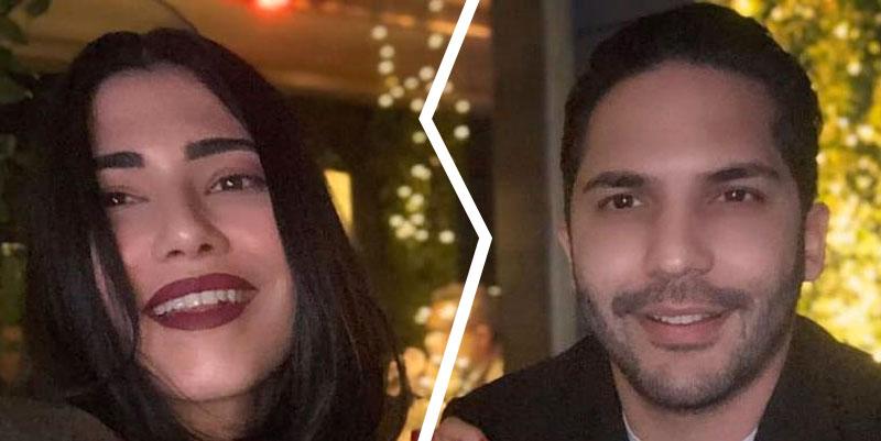 Nadim Habassi porte plainte contre Maram Ben Aziza et Al Hiwar pour diffamation