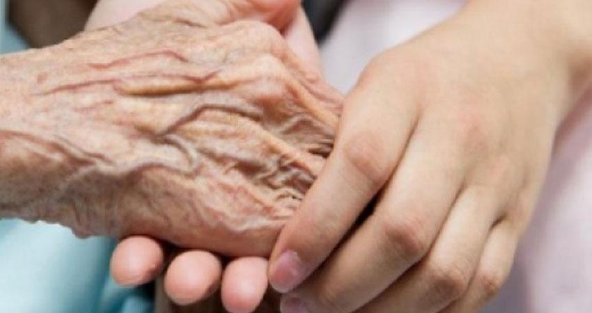 انتفاع 70 عائلة تونسية كافلة لشخص مسن بقرار الترفيع في الاعانة المادية المسندة لهذه الأسر
