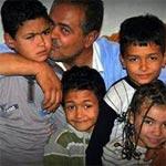 عائلة لطفي نقض تتهم حركة النهضة بسحله في رسالة وجهتها إلى مهدي جمعة