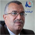 نورالدين البحيري: لا وجود لمنتصر أو منهزم بل تونس هي التي انتصرت
