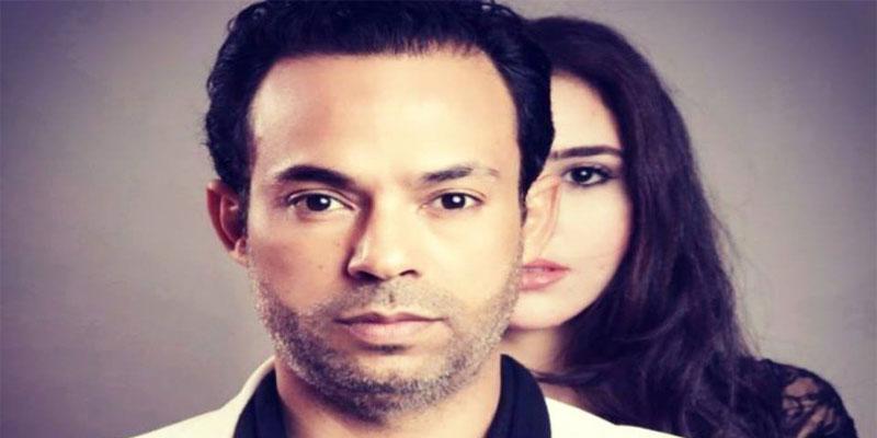 صورة: دالي النهدي يُوضّح حقيقة انفصاله عن زوجته