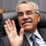 Le ministre du pétrole saoudien à la CNBC : 'Le prix du pétrole dépend de la volonté d'Allah'