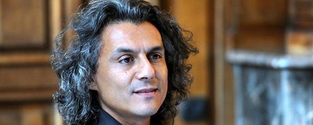 Cet entrepreneur algérien propose de payer les amendes anti-burkini