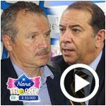 En vidéo : Tous les détails sur la 4ème édition du Nana Trophy