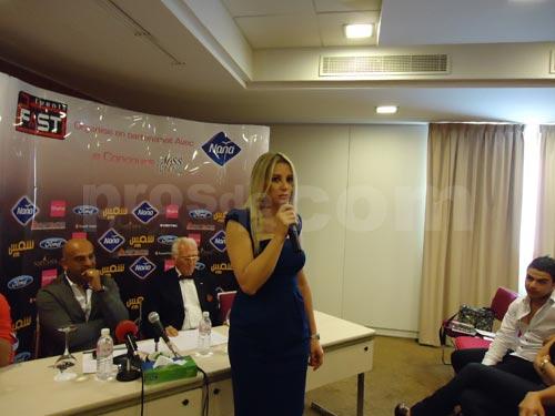 Pour une première en Tunisie : Le concours Miss Tuning