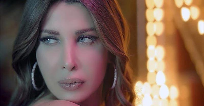 بعد نانسي عجرم: فنانة لبنانية تتعرّض للسرقة تحت تهديد طفليها بالسلاح