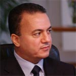 اليوم: نصر بن سلطانة يقدم ملف ترشحه للانتخابات الرئاسية