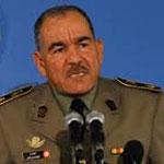 Mokhtar Ben Nasr : L'Etat d'urgence pourrait avoir un impact négatif