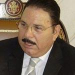 العربي نصرة يعلن عن عن القائمات النهائية لحزبه