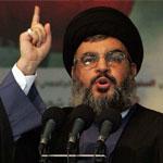 حسن نصرالله ممنوع على فيسبوك و أنصاره يحتجون
