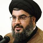 Le Liban se dote d'un nouveau gouvernement, dominé par Hezbollah