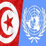 تقرير التنمية البشرية لسنة 2014:تونس في المرتبة 90 عالميا والعاشرة عربيا