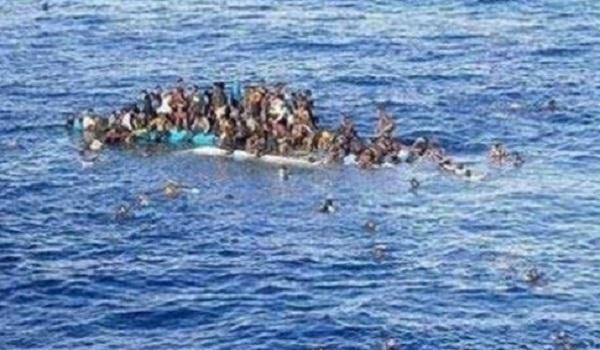 Belhassen Oueslati : Il n'y a pas eu de collision entre un bateau militaire et une embarcation clandestine près de Kerkannah