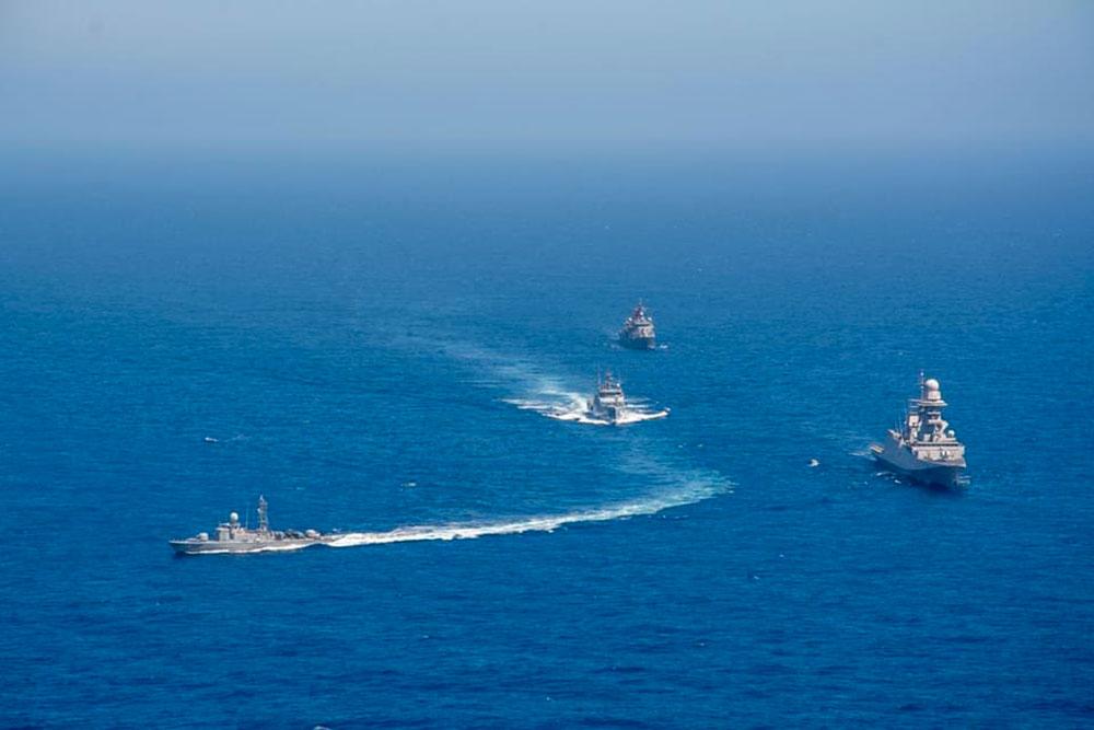naval-3-290620.jpg