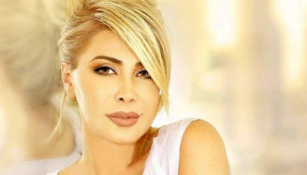 بعد اتهامها بتقليد عمرو دياب نوال الزغبي ترد على جمهورها برسالة شديدة اللهجة