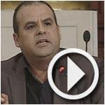 Naoufel Ghribi (CPR) fustige le gouvernement et l'Opposition
