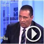 En vidéo-Nizar Ayed : Le barreau et la magistrature sont infiltrés et le peuple veut des peines de mort contre les terroristes