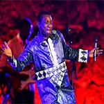 De retour à Carthage Youssou N'Dour demeure une saga de la chanson africaine