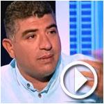 En vidéo- Néjib Dziri : 800 étudiants ont rejoint des groupes armés