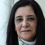Qui est Neila Chaabane, secrétaire d'Etat chargée des domaines de l'Etat et des biens confisqués ?