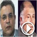 بالفيديو: ناجي جلول يتهم القاضي أحمد الرحموني بتبييض الإرهاب على المباشر ويغادر الاستوديو