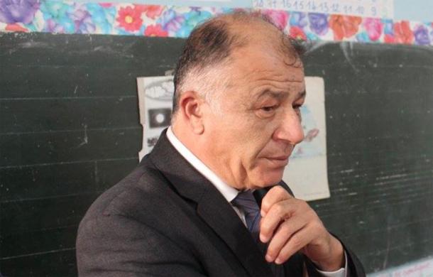 Néji Jalloul : Le plus important, c'est la réforme du système éducatif...