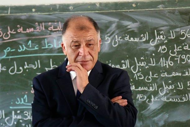 Neji Jelloul : 65% des élèves tunisiens sont moins que faibles