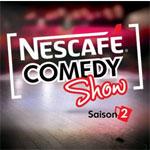 NESCAFÉ Comedy Show saison 2 :  Démarrage des inscriptions