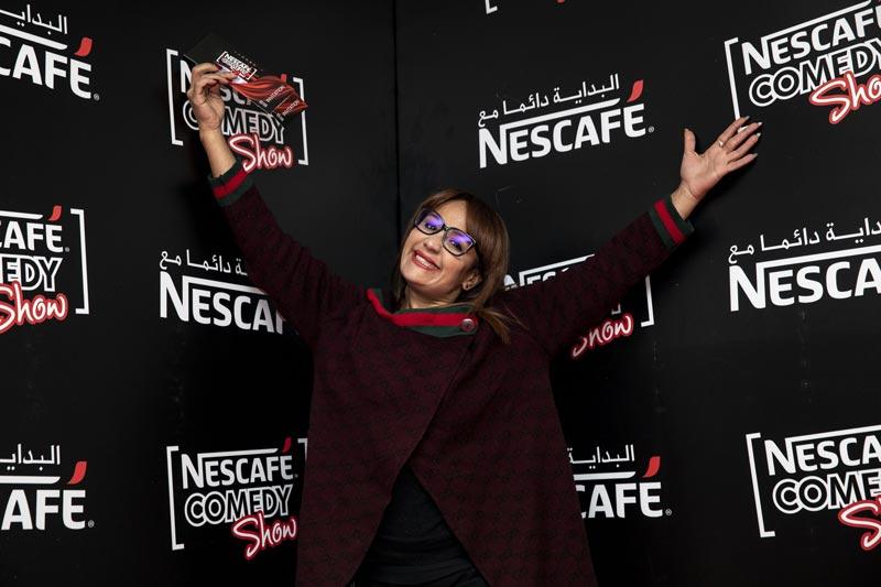 nescafe-280120-10.jpg