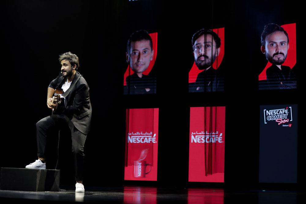 nescafe-comedy-show-170920-11.jpg