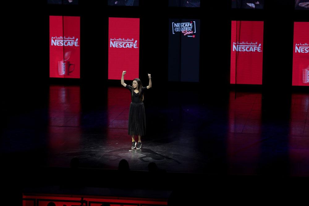 nescafe-comedy-show-170920-15.jpg