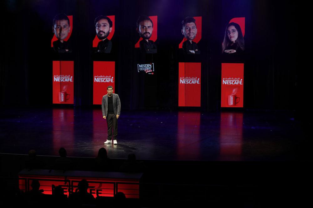 nescafe-comedy-show-170920-16.jpg
