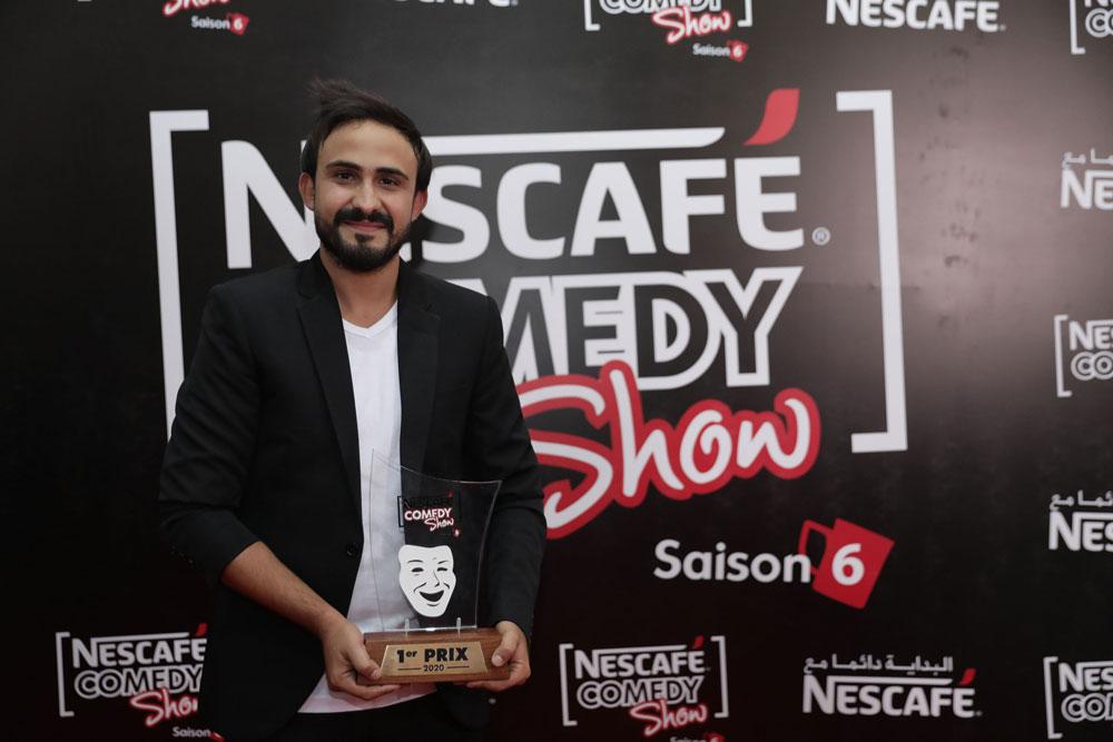 nescafe-comedy-show-170920-3.jpg