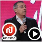 Vidéo : Tout sur Kloub Erromen, le feuilleton turc en dialecte tunisien sur Nessma TV